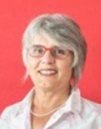 Catherine Leuba