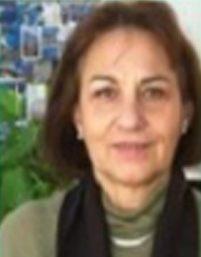 Martine Rousset